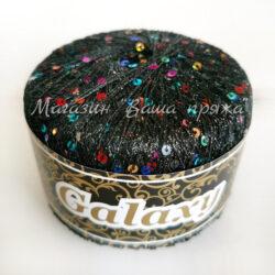 Пряжа Seam Galaxy