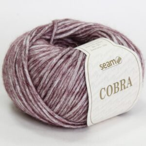 Пряжа Seam Cobra