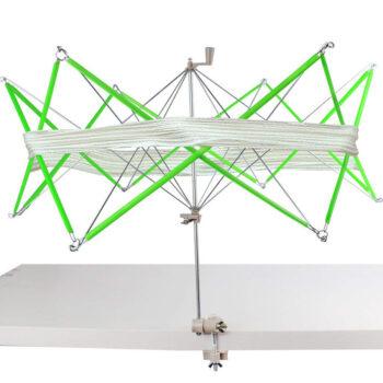 Зонт для перемотки пряжи Classic Knit T1968
